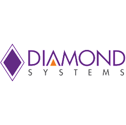 diamond-systems