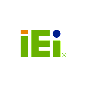 iEi Technology Group