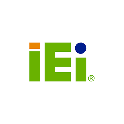 iei-technology-group